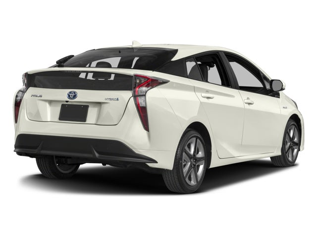 new 2017 toyota prius four touring for sale deluca toyota in ocala skux1466. Black Bedroom Furniture Sets. Home Design Ideas
