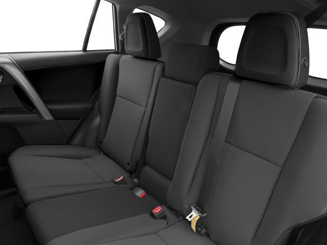 2018 Toyota Sienna Oil Change Upcomingcarshq Com