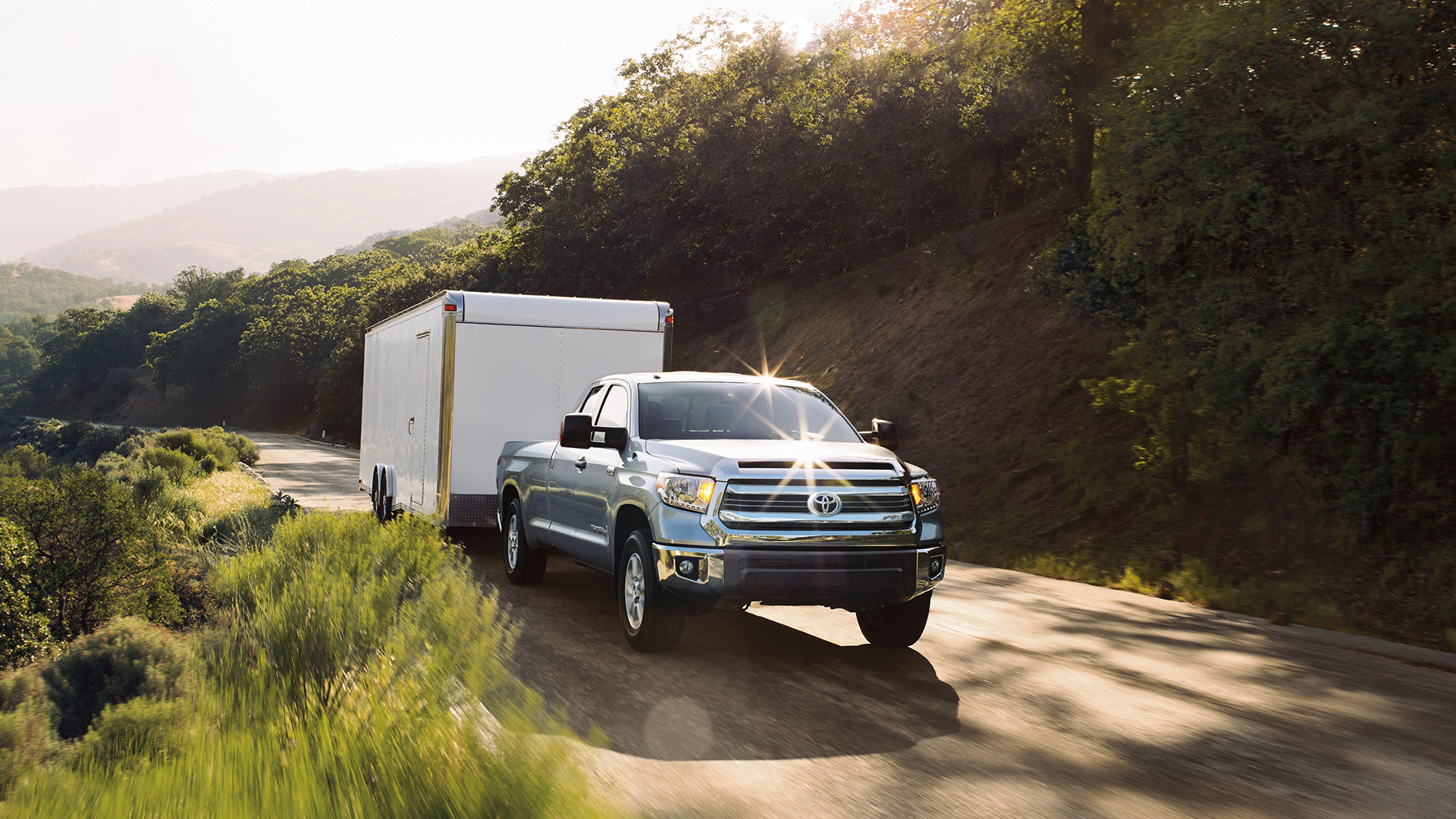 DeLuca Toyota Blog Page 2 of 2 DeLuca Toyota Blog
